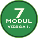 7modul_vizsga