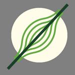 harmadik ikon2