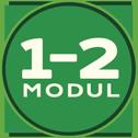 modul1-2