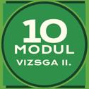 modul10