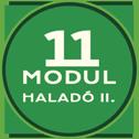 modul11