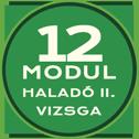 modul12