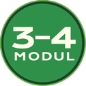 modul3-4