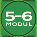 modul5-6