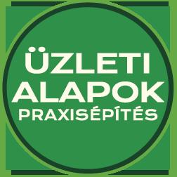 uzleti_alapok